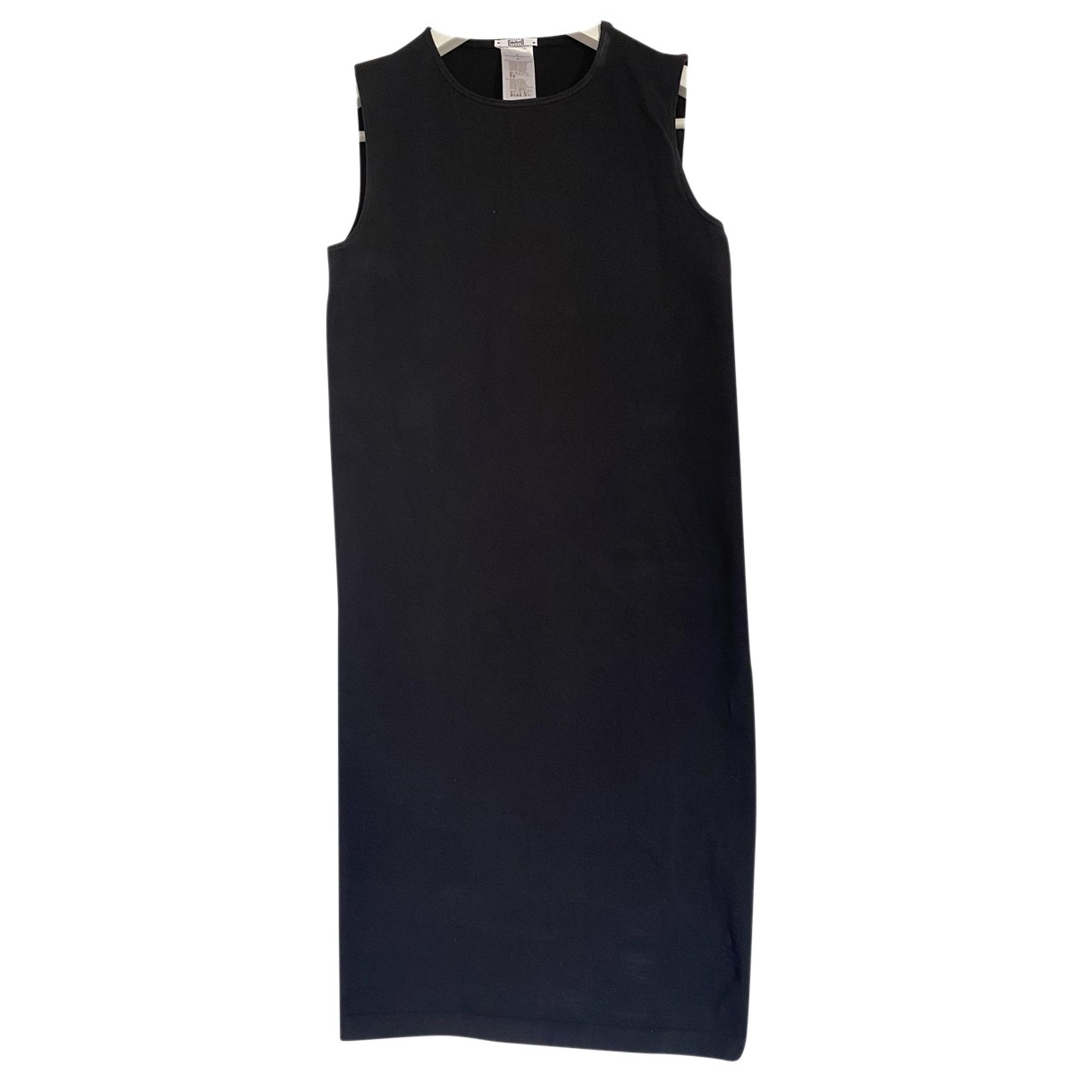 Wolford Mid-length dress