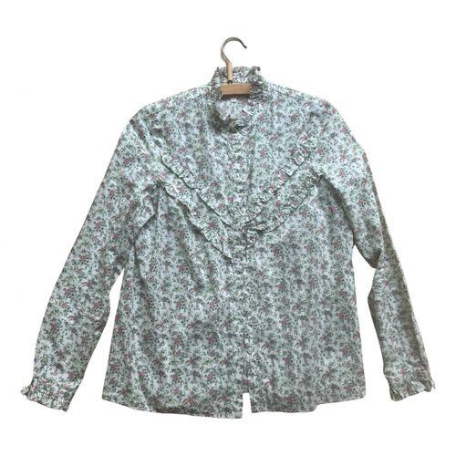 Sézane Shirt