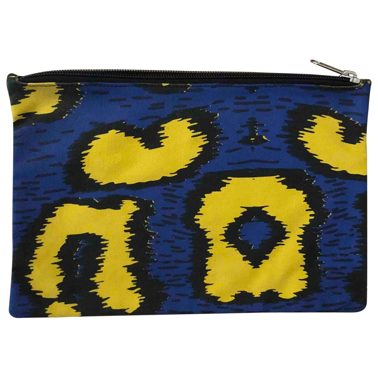 Vivienne Westwood Anglomania Clutch bag