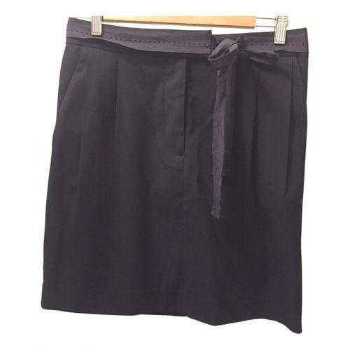 By Malene Birger by Malene Birger Mini skirt