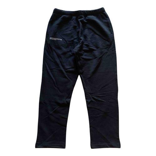 The Pangaia Slim pants