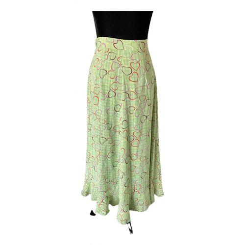 Stine Goya Maxi skirt