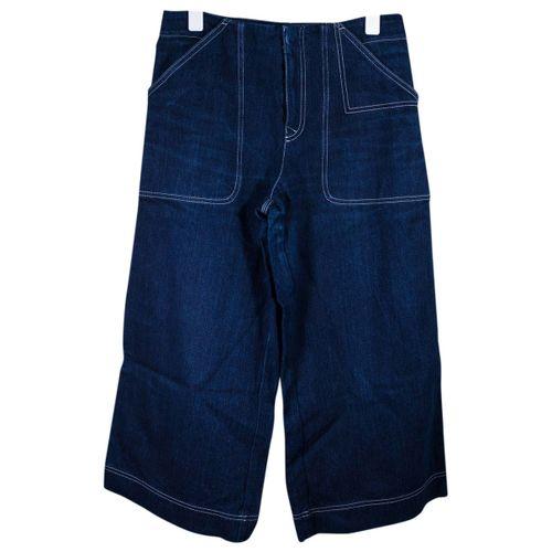 Acne Studios Short jeans