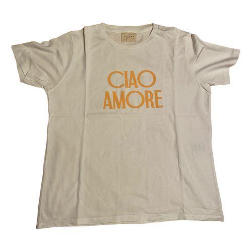 Sézane T-shirt