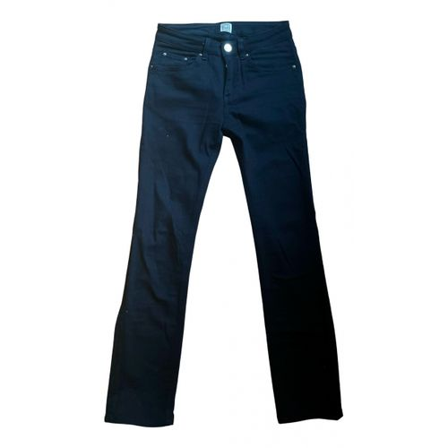 Totême Straight jeans