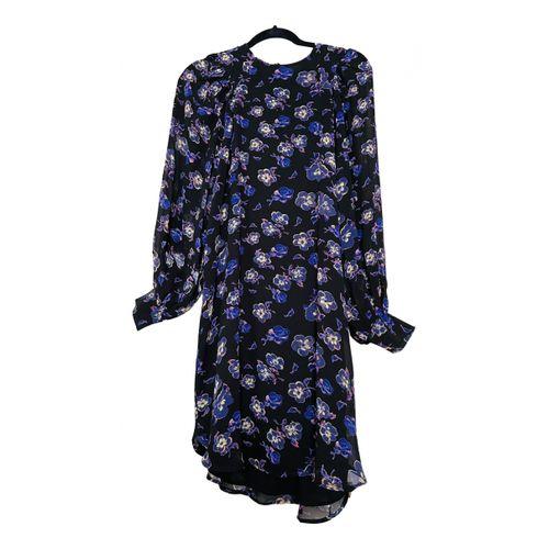Ganni Mid-length dress
