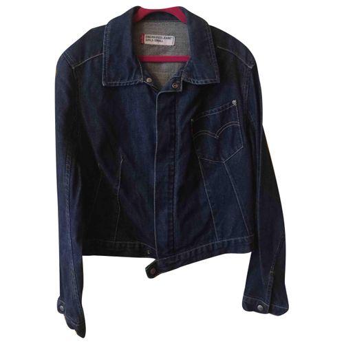 Levi's Vintage Clothing Biker jacket
