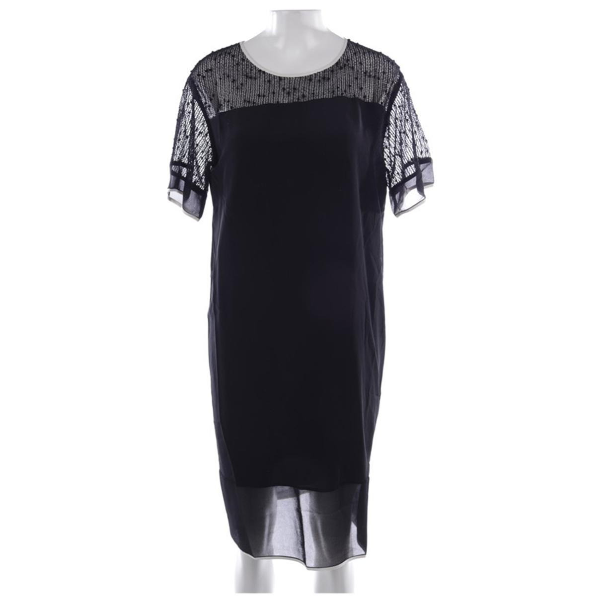 By Malene Birger by Malene Birger Silk dress