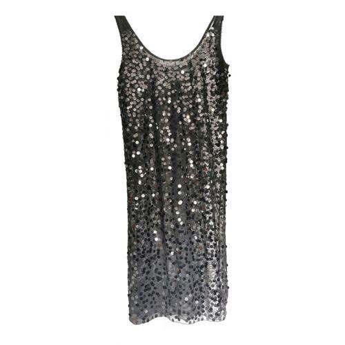 by Malene Birger Mid-length dress