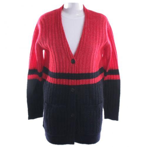 by Malene Birger Wool knitwear