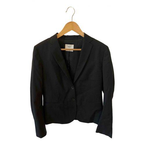 Filippa K Wool blazer