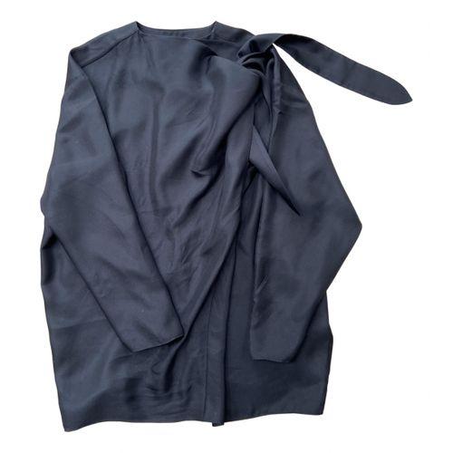 Totême Silk blouse