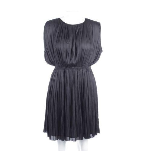 Anine Bing Mini dress