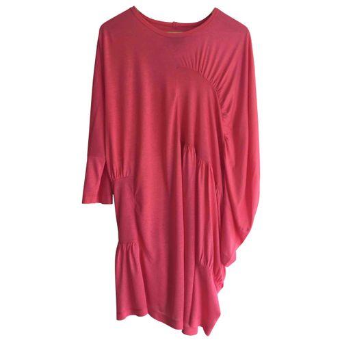 Vivienne Westwood Mid-length dress