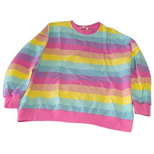 House of sunny Sweatshirt