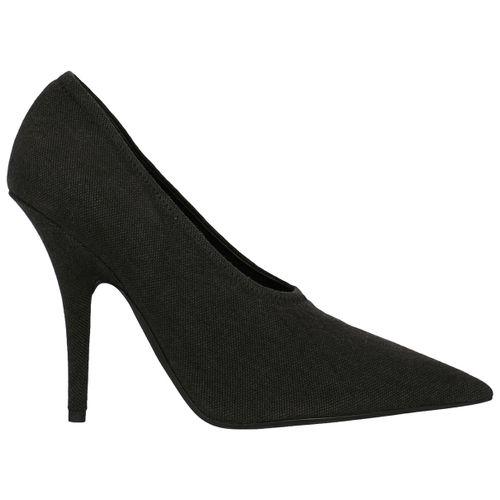 Yeezy Cloth heels
