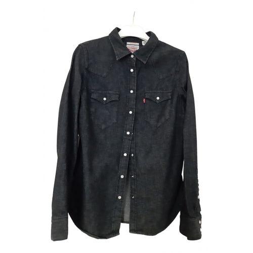 Levi's Vintage Clothing Shirt