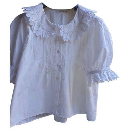 Dôen Shirt