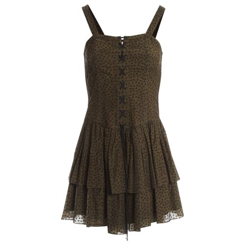 Edun Mini dress