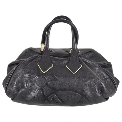 Vivienne Westwood Leather handbag