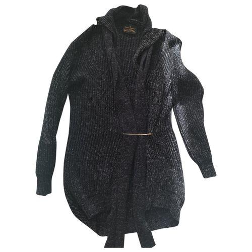 Vivienne Westwood Cardi coat