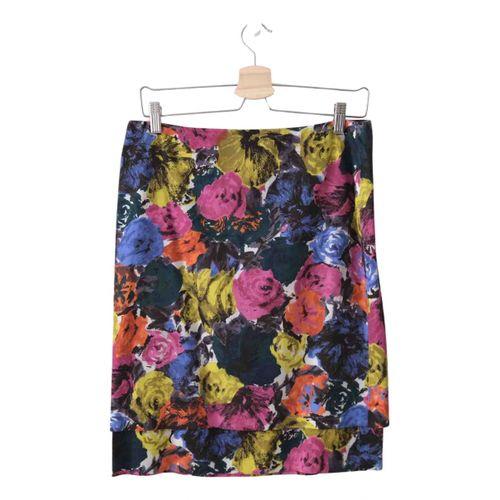 Dries Van Noten Mid-length skirt