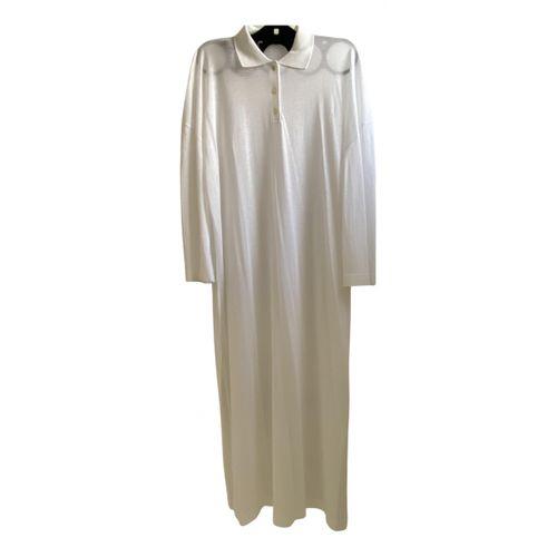 Totême Maxi dress