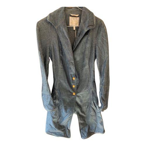 Vivienne Westwood Glitter suit jacket