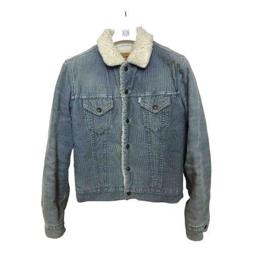 Levi's Vintage Clothing Jacket
