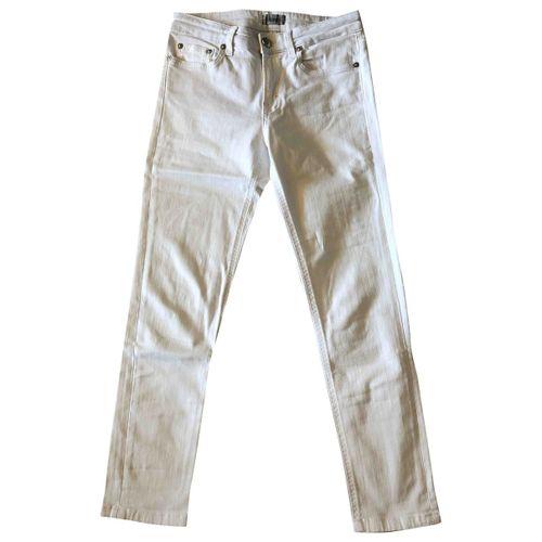 Filippa K Slim jeans