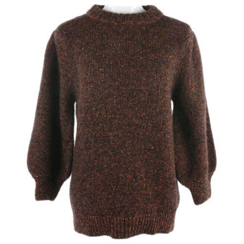 Anine Bing Wool knitwear
