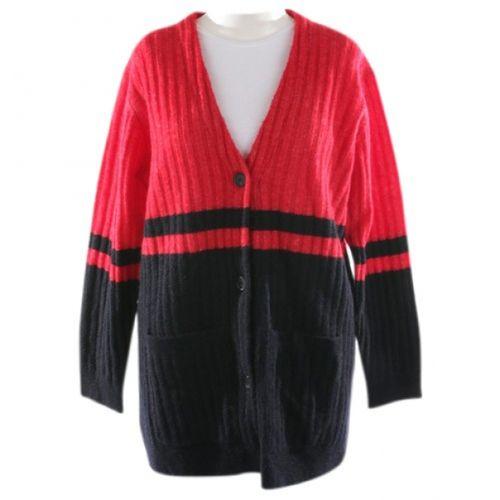 By Malene Birger by Malene Birger Wool knitwear