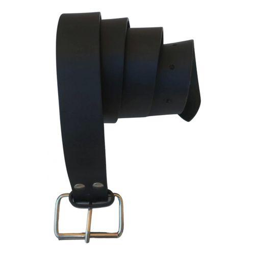 Vivienne Westwood Leather belt