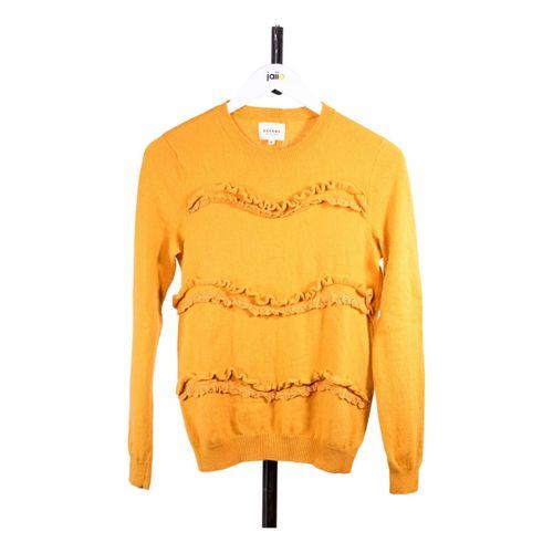 Sézane Wool knitwear
