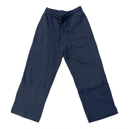 Dries Van Noten Large pants
