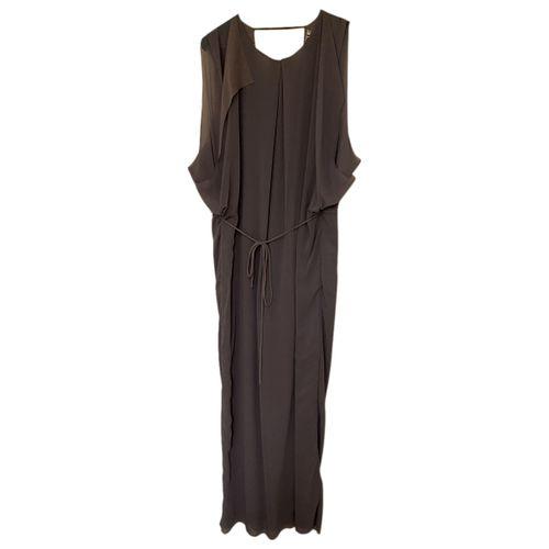 ACNE Acne Studios Maxi dress