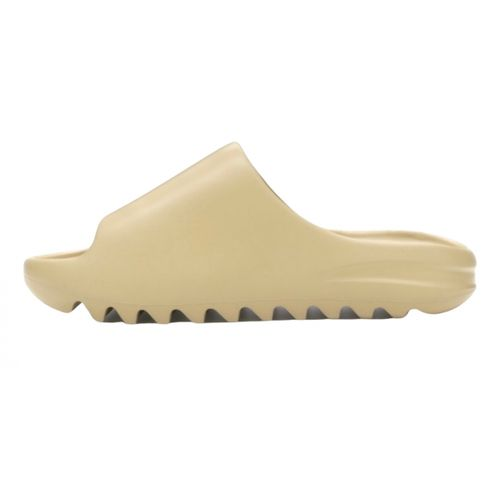 Yeezy x Adidas Slide sandals