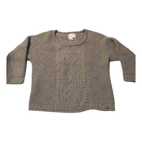 Levi's Wool jumper