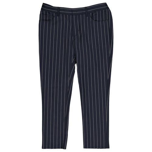 Acne Studios Wool large pants