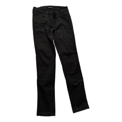 Levi's Slim pants