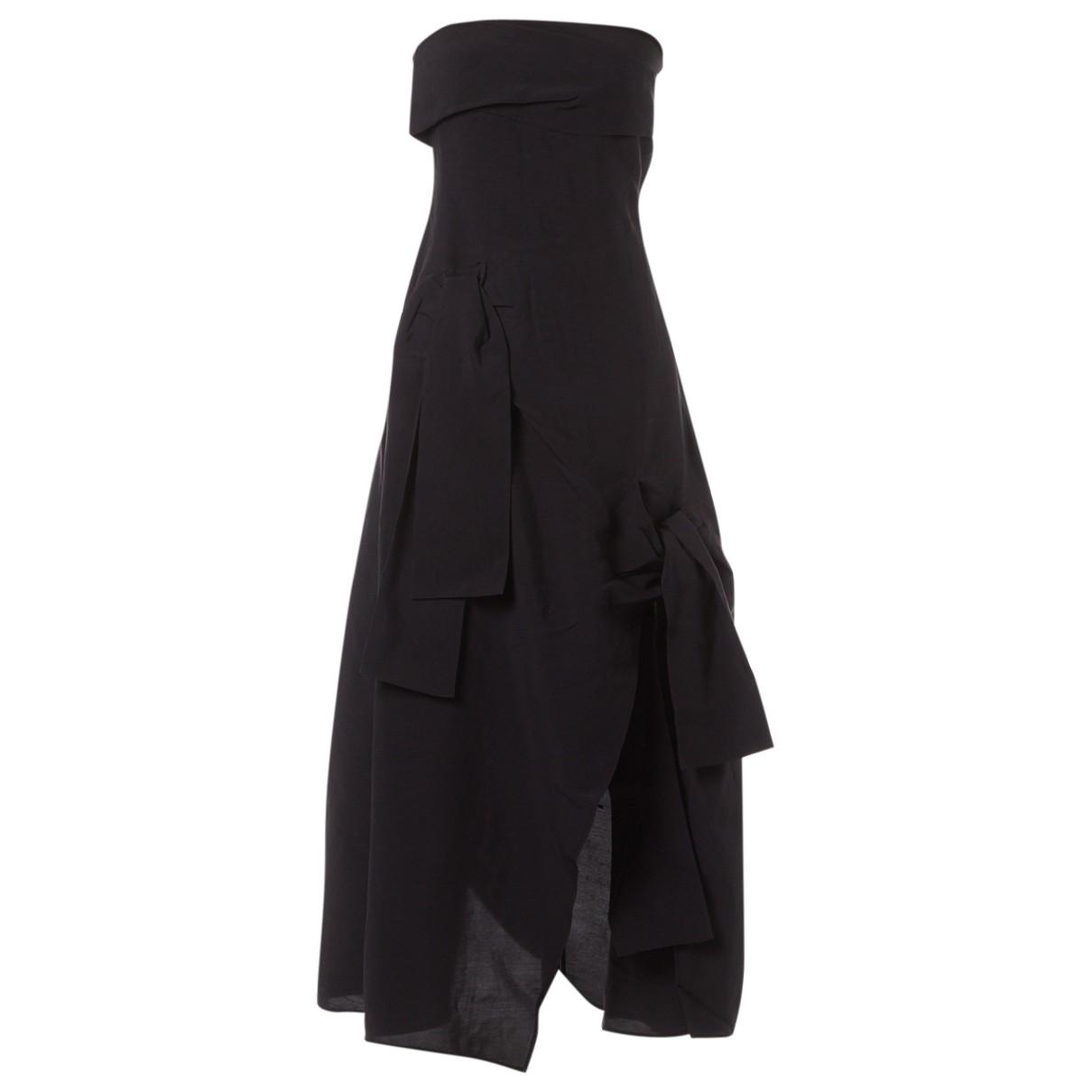 Rejina Pyo X Vestiaire Collective Maxi dress