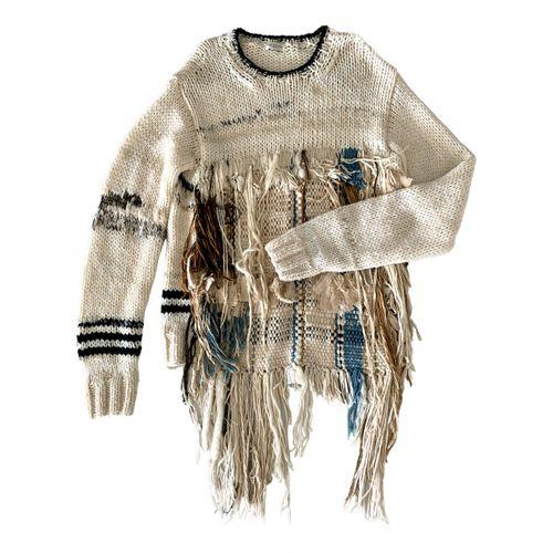 Dries Van Noten Knitwear