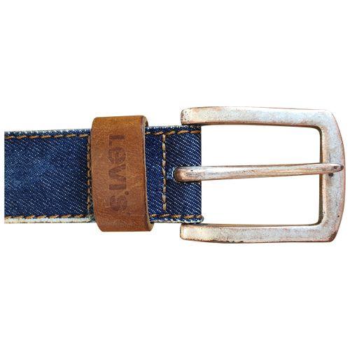 Levi's Cloth belt