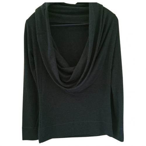 Osklen Knitwear