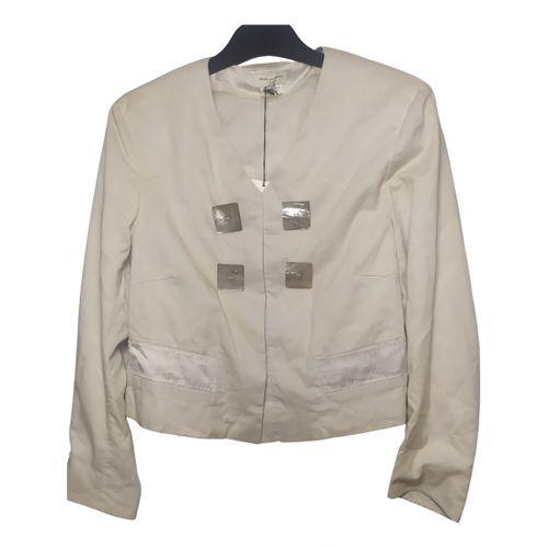 Dries Van Noten Jacket