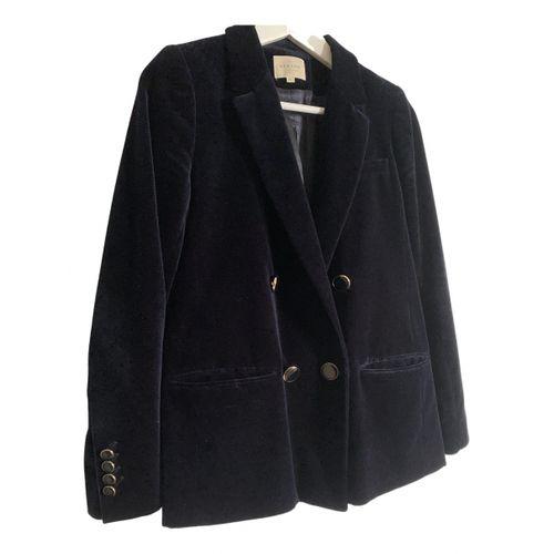 Sézane Suit jacket