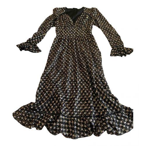 Stine Goya Mid-length dress