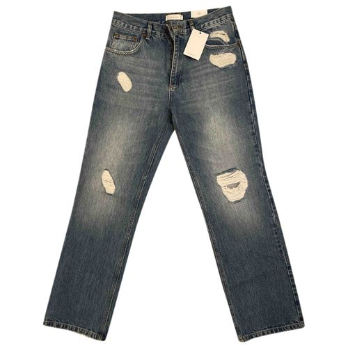 Anine Bing Large jeans