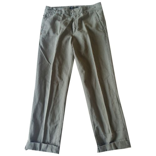 Golden Goose Large pants