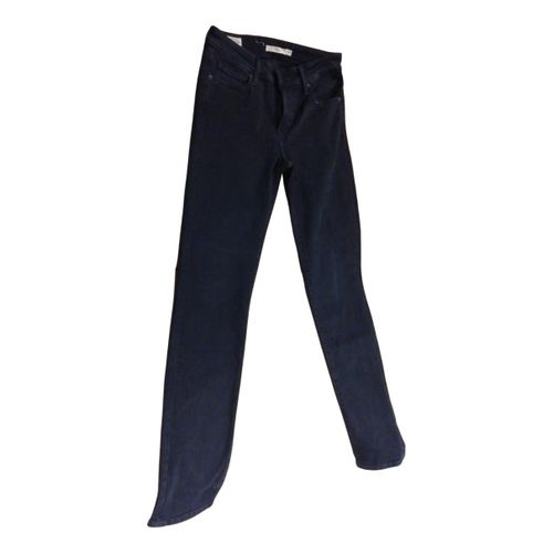 Levi's 712 large jeans